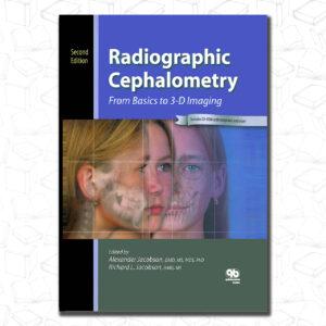 Radiographic cephalometry Jacobson