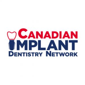 Canadian Implant Dentistry-An hour of soft tissue management with Ehab Moussa