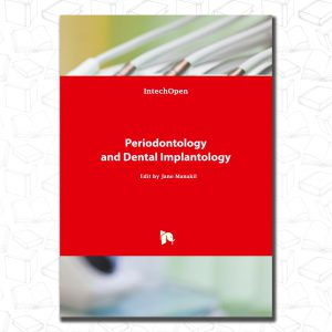 periodontology and dental implantology