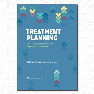 Treatment Planning in Restorative Dentistry and Implant Prosthodontics