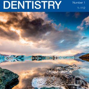 Operative Dentistry 2020