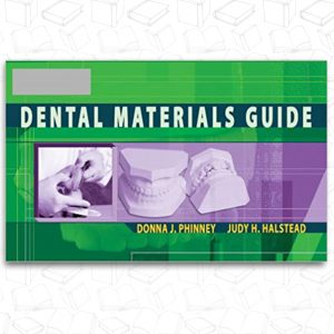 Dental Materials Guide