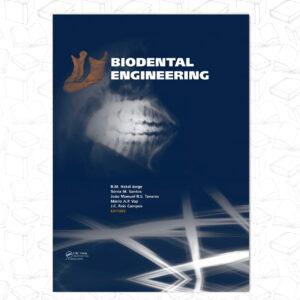 Biodental Engineering