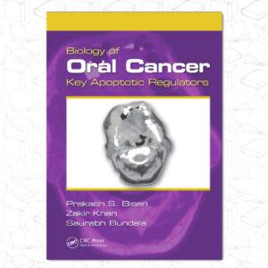 Biology of Oral Cancer: Key Apoptotic Regulators