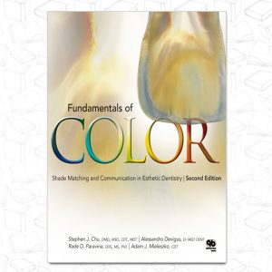 Fundamentals of Color: Shade Matching and Communiation in Esthetic Dentistry
