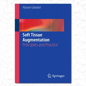 Soft Tissue Augmentation: Principles and Practice