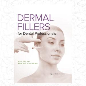 Dermal Fillers for Dental Professionals 2021