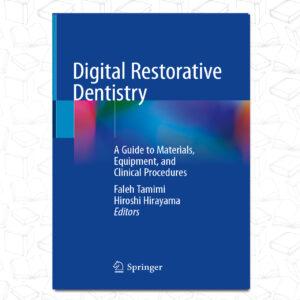 Digital Restorative dentistry